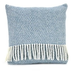 Beehive Cushion/large